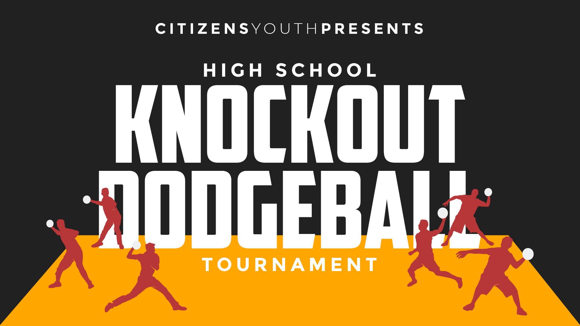 Citizens Dodgeball - web.png