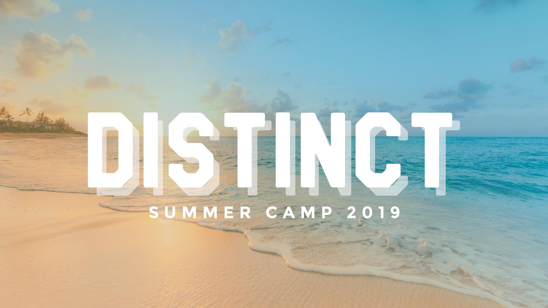 Summer Camp 2019- web.png
