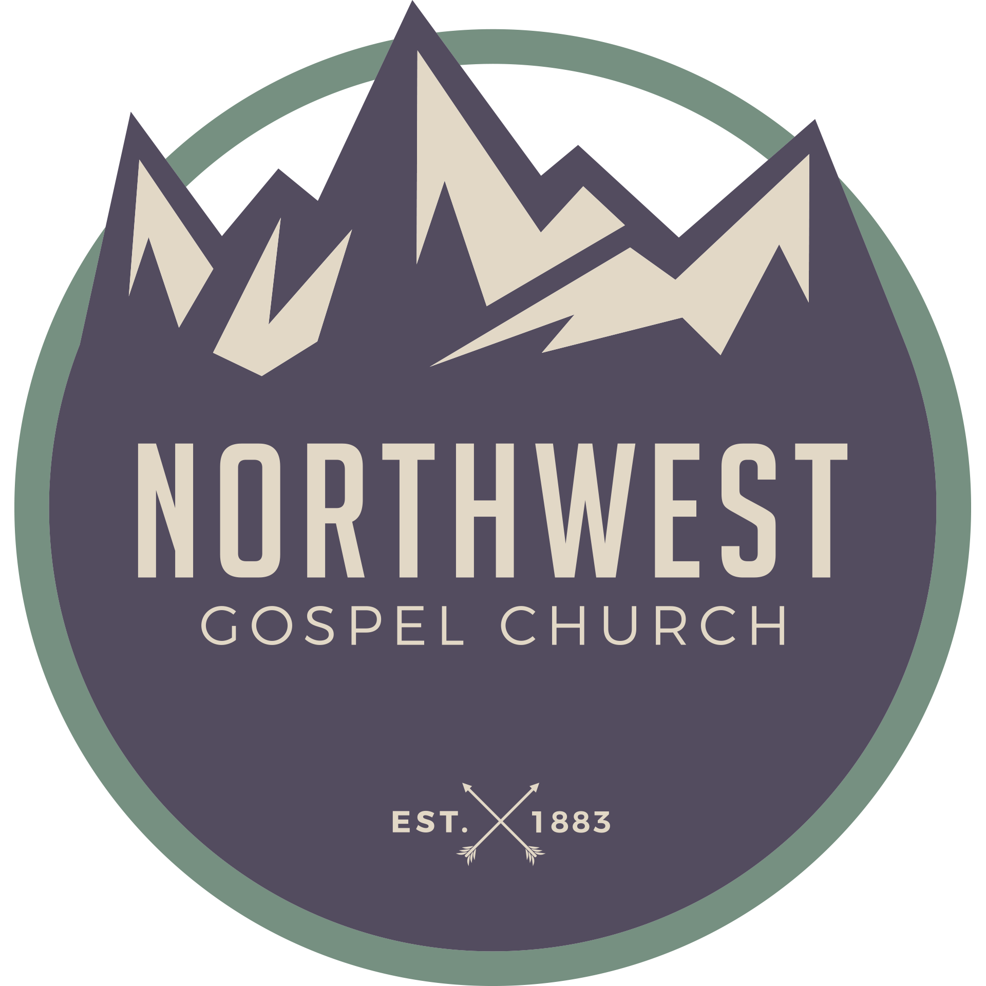 Camas/Washougal Sermons podcast contains the weekly sermon preached. You can always expect our teaching team to preach expositional sermons based in a single text.
