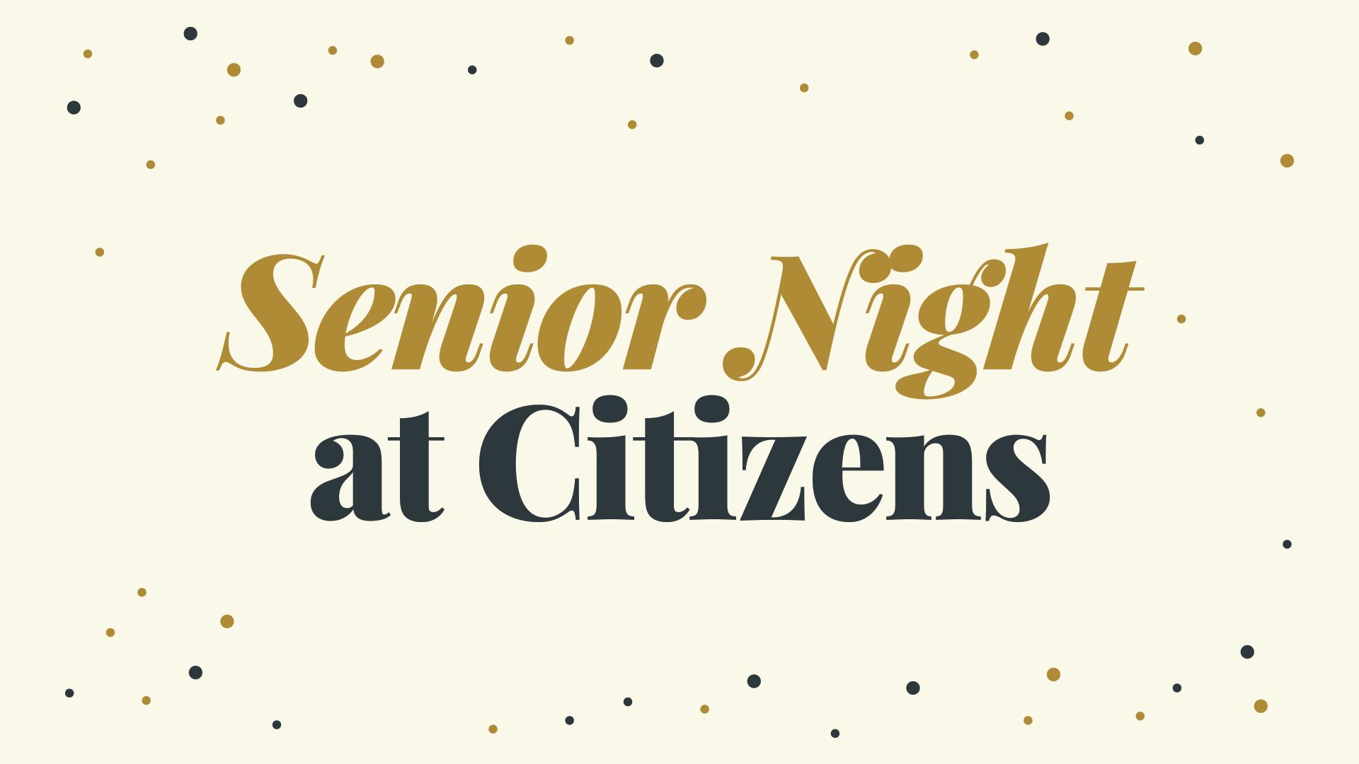 Senior Night 2019.png