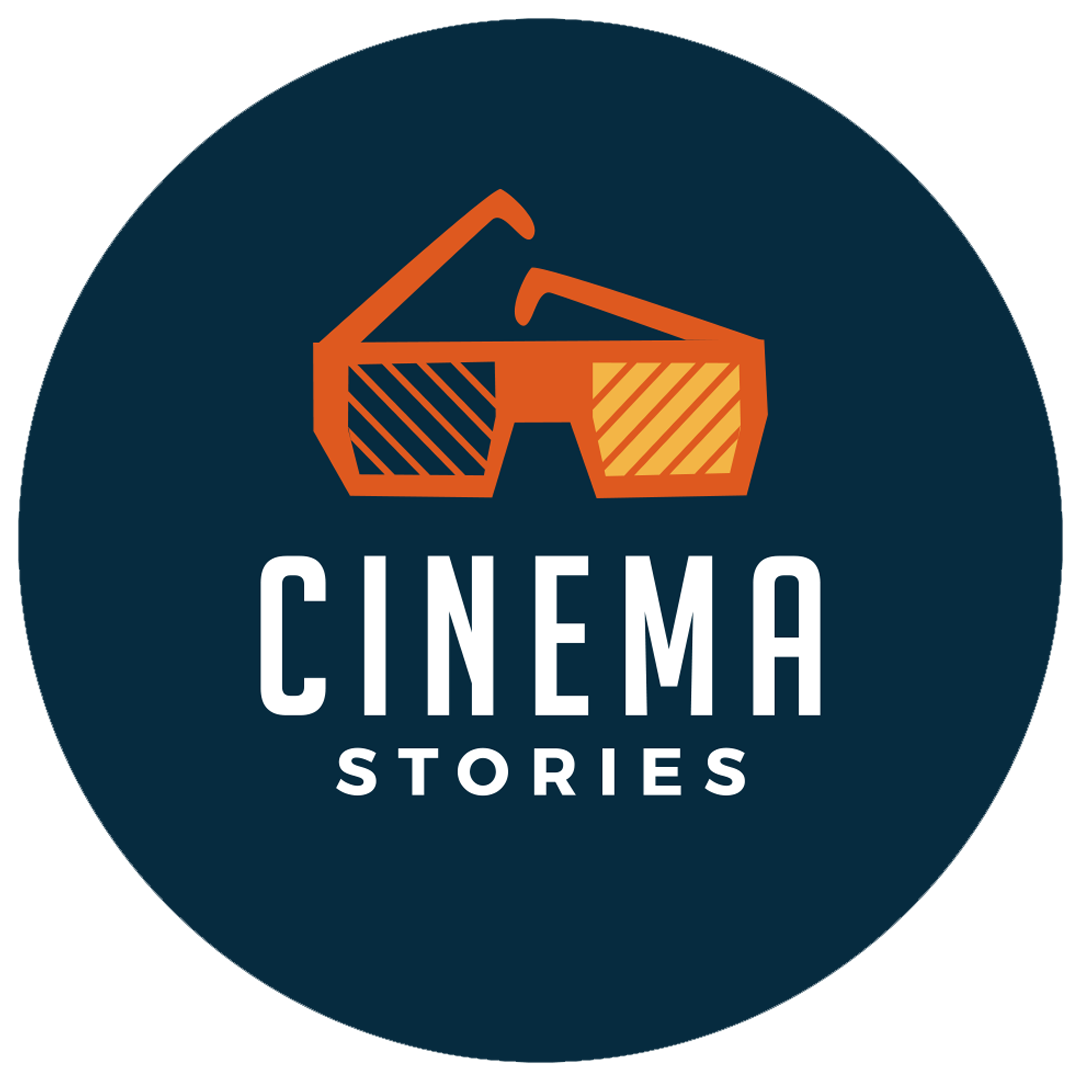 Cinema Stories is a look at film through the lens of faith. Every episode, NGC members Matt & Courtney explore a film and talk about its gospel implications.