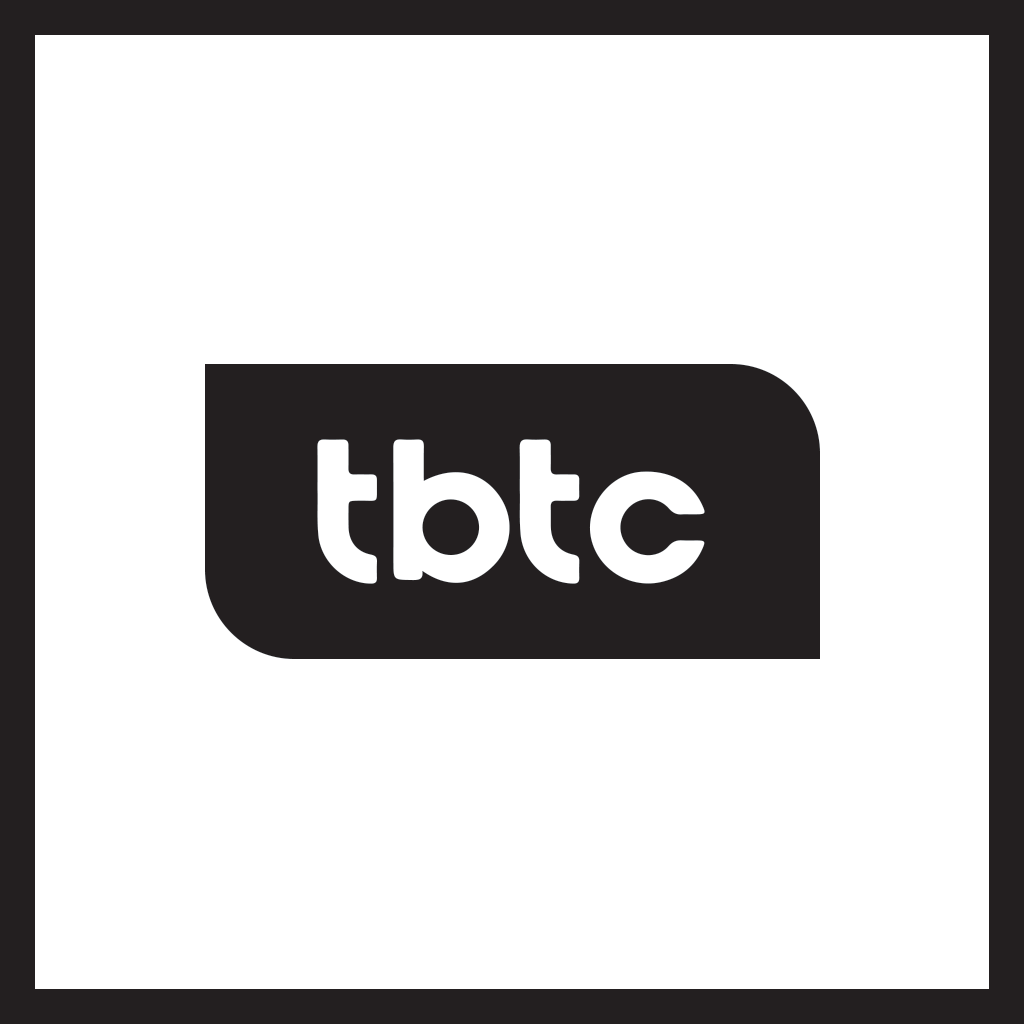 To Be The Church is the flagship show of the TBTC Network. Every week, NGC Pastors Andrew & Tyler discuss what it looks like to be the church together.