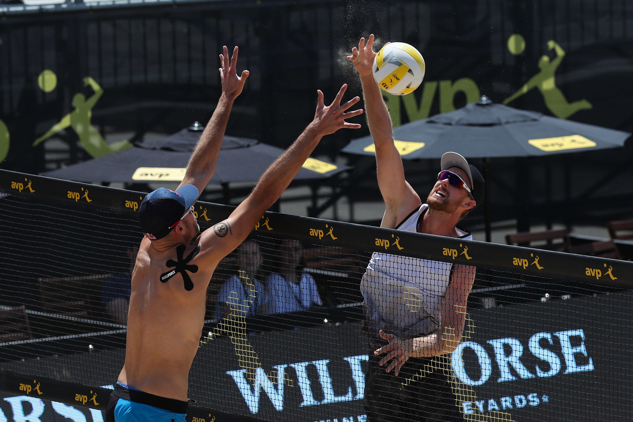 AVPNYC_Friday_Cr. Mpu Dinani-25.JPG