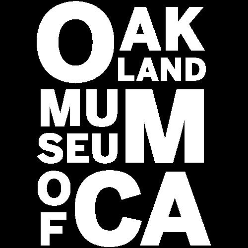 Oakland-Museum.png