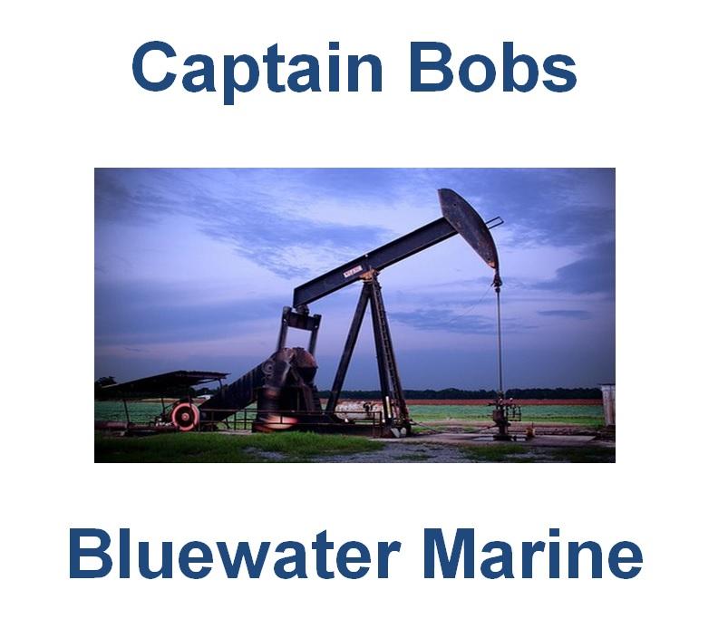 Captain Bobs Bluewater Marine.jpg