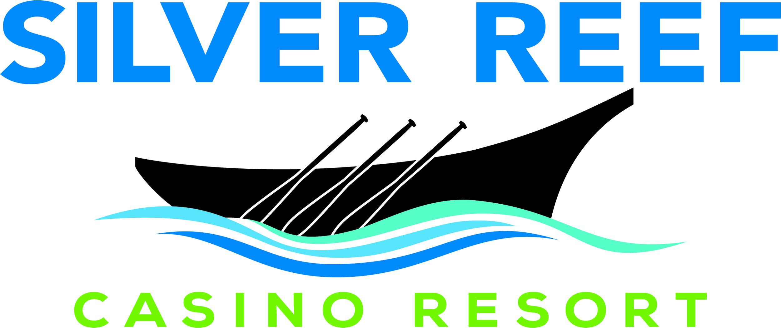 Silver Reef Logo.jpg