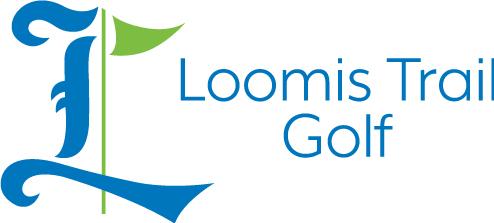 Loomis Trail Logo.jpg