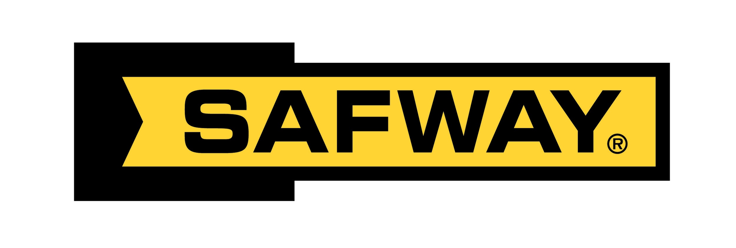 SafwayLogo_FullColor_flag.jpg