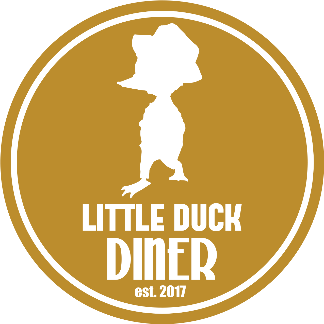 Little Duck Diner