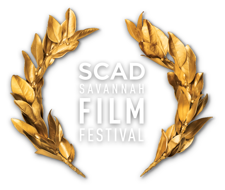 Savannah Film Festival