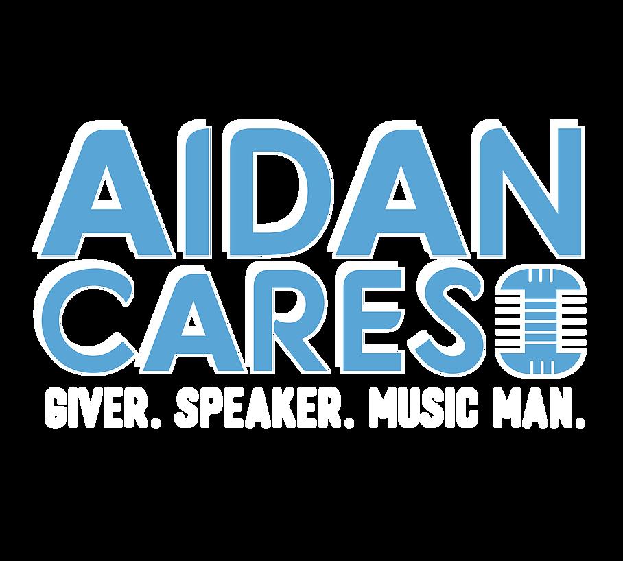 Aidan Cares