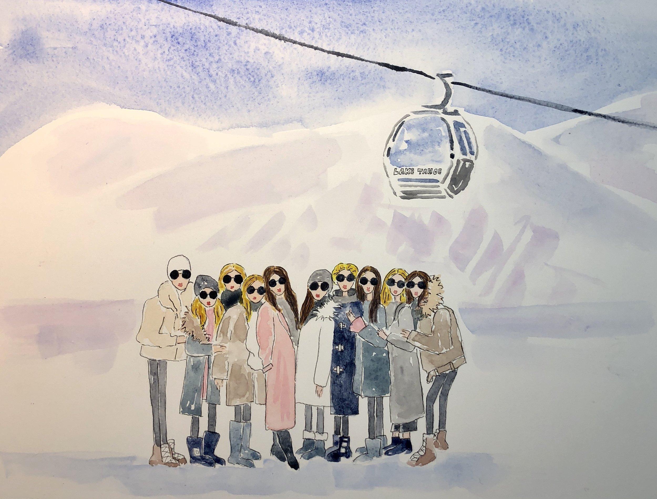 the girls in tahoe.pdf.jpg