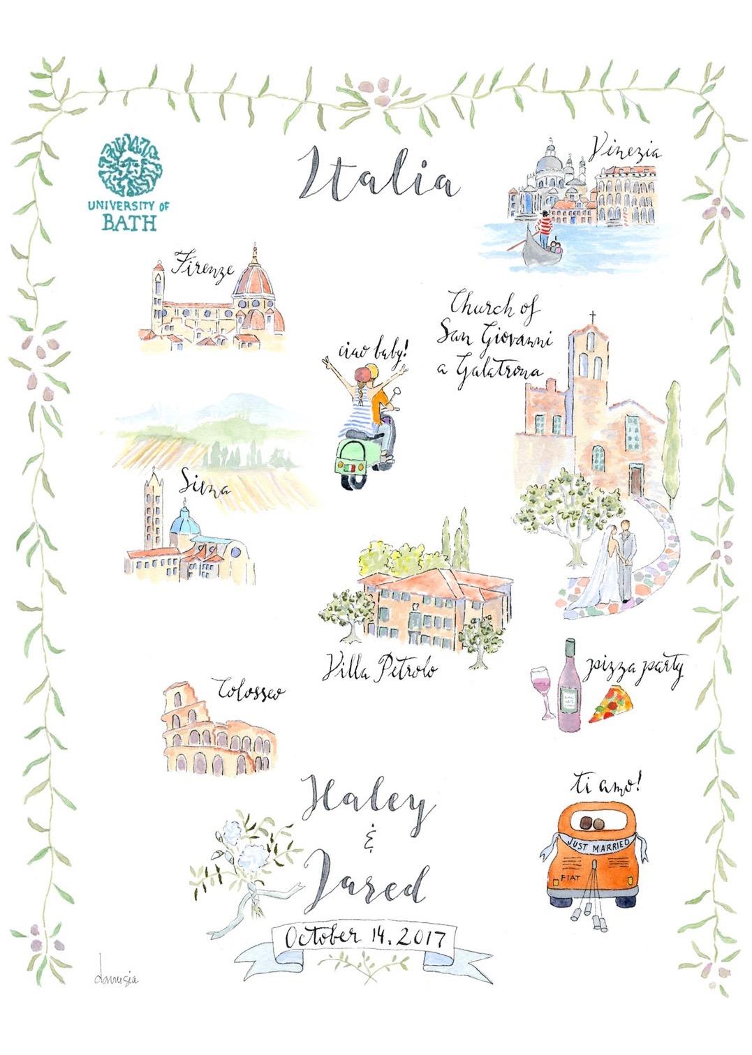 italia wedding map.jpeg