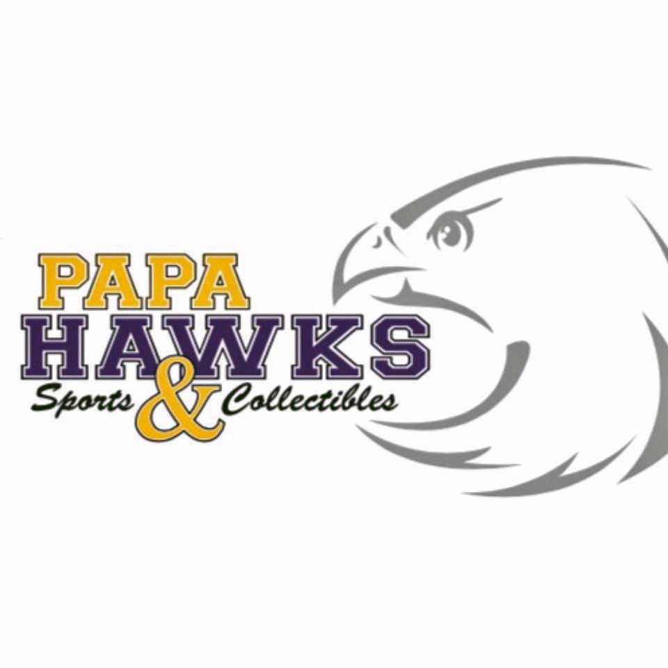PapaHawkSports Logo.jpg
