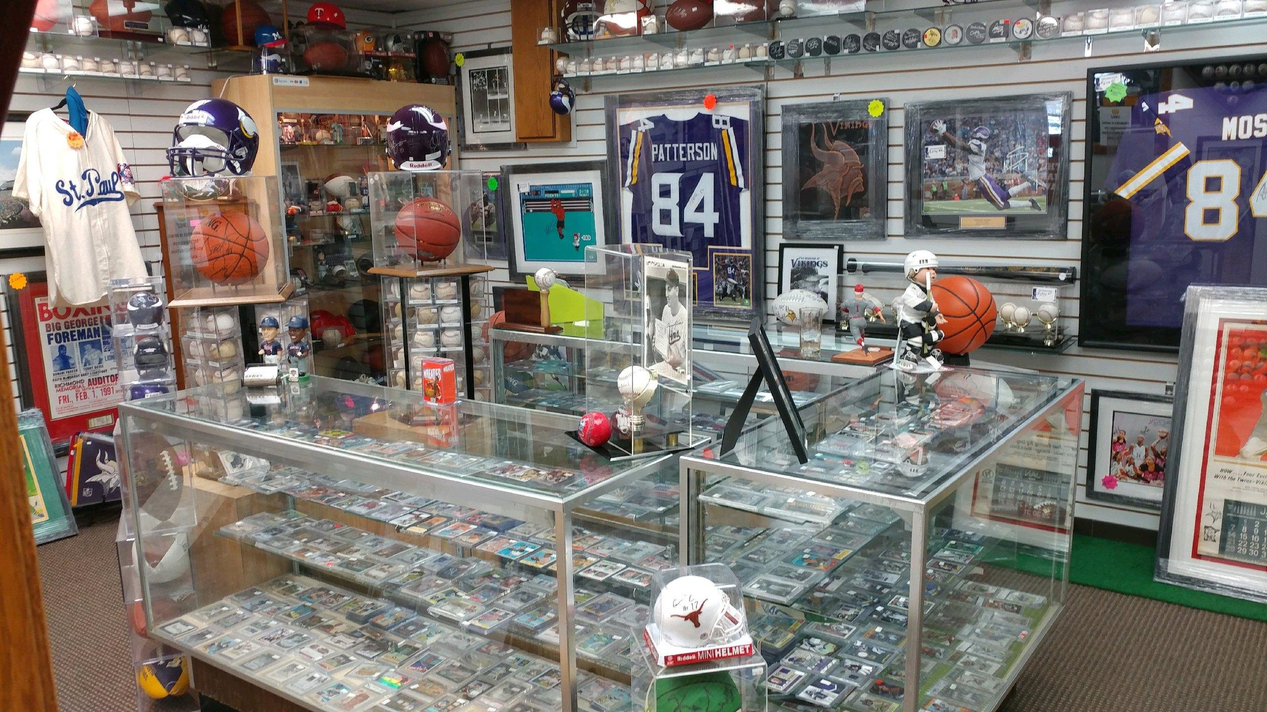 more store 5.jpg
