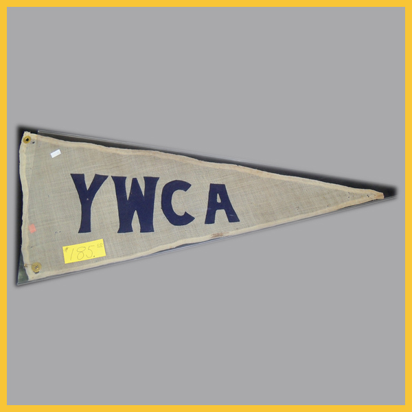 YWCA-Pennant-Flag-FEATURE.jpg
