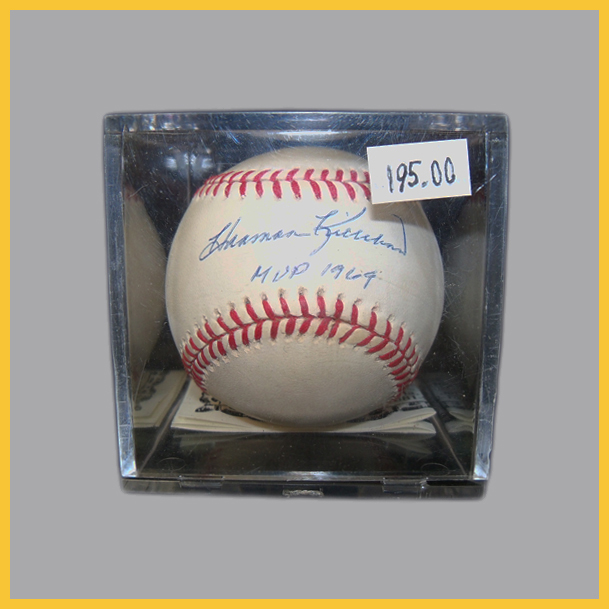 Harmon-Killibrew-Autographed-Baseball-FEATURE.jpg