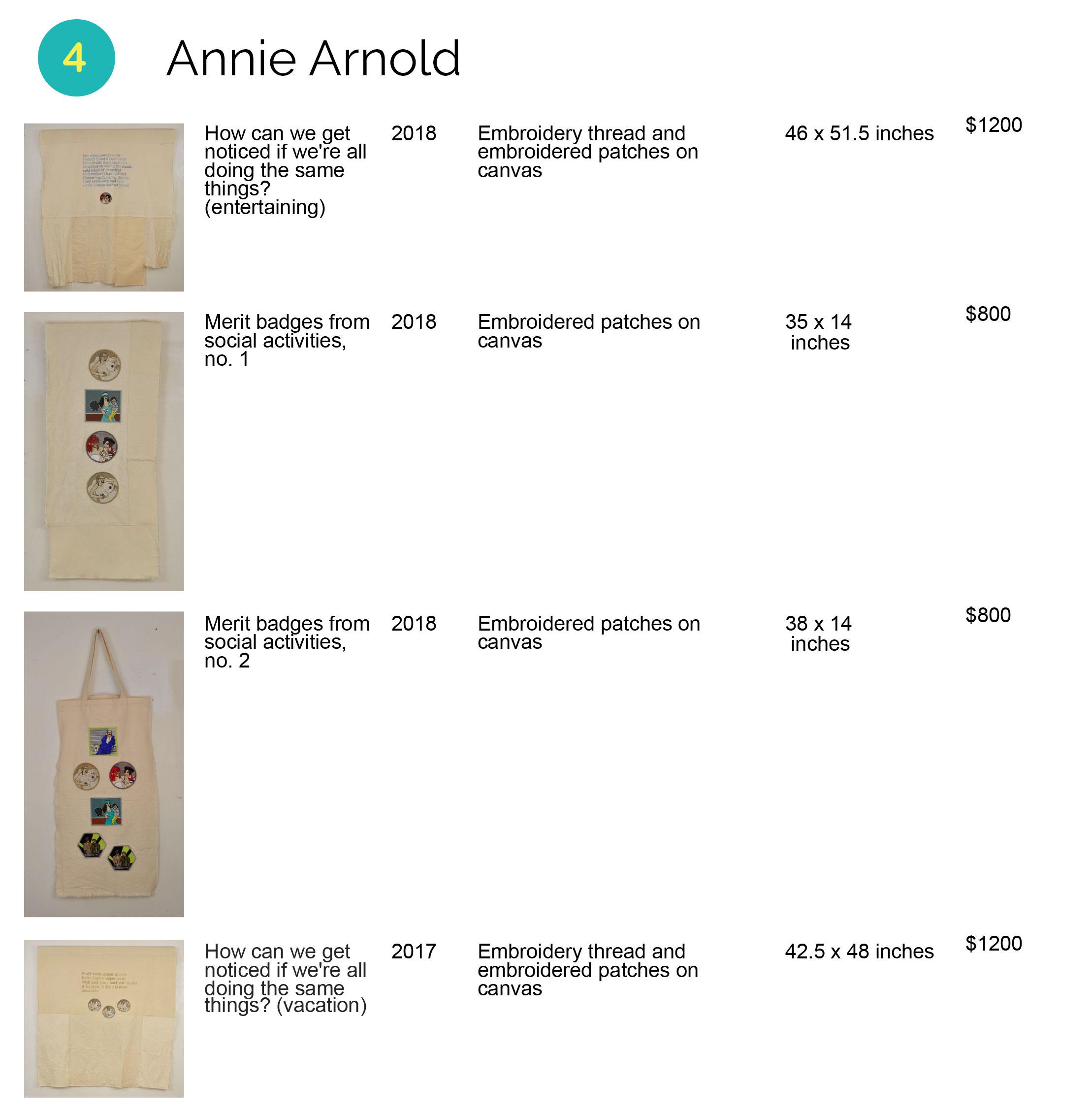04_Arnold.jpg