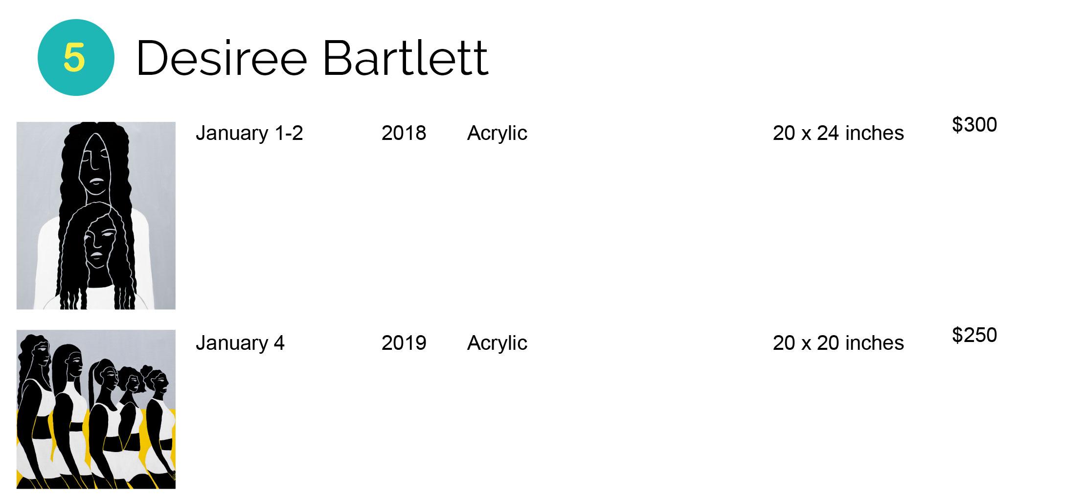 05_Bartlett.jpg