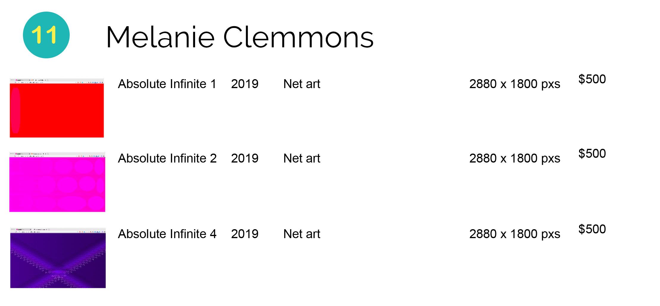 11_Clemmons.jpg