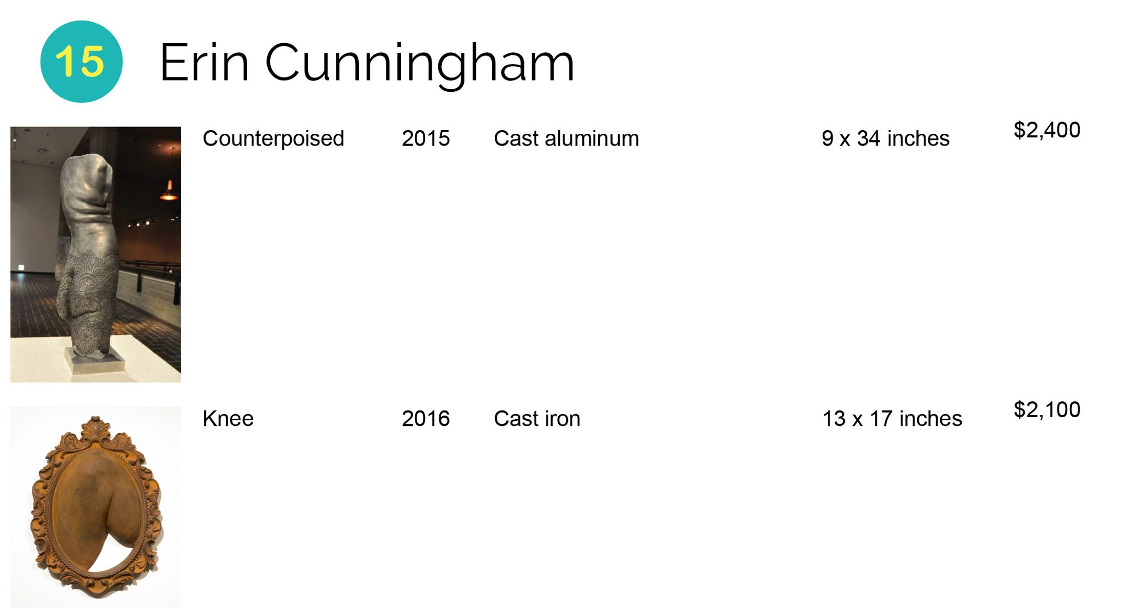 13_Cunningham.jpg