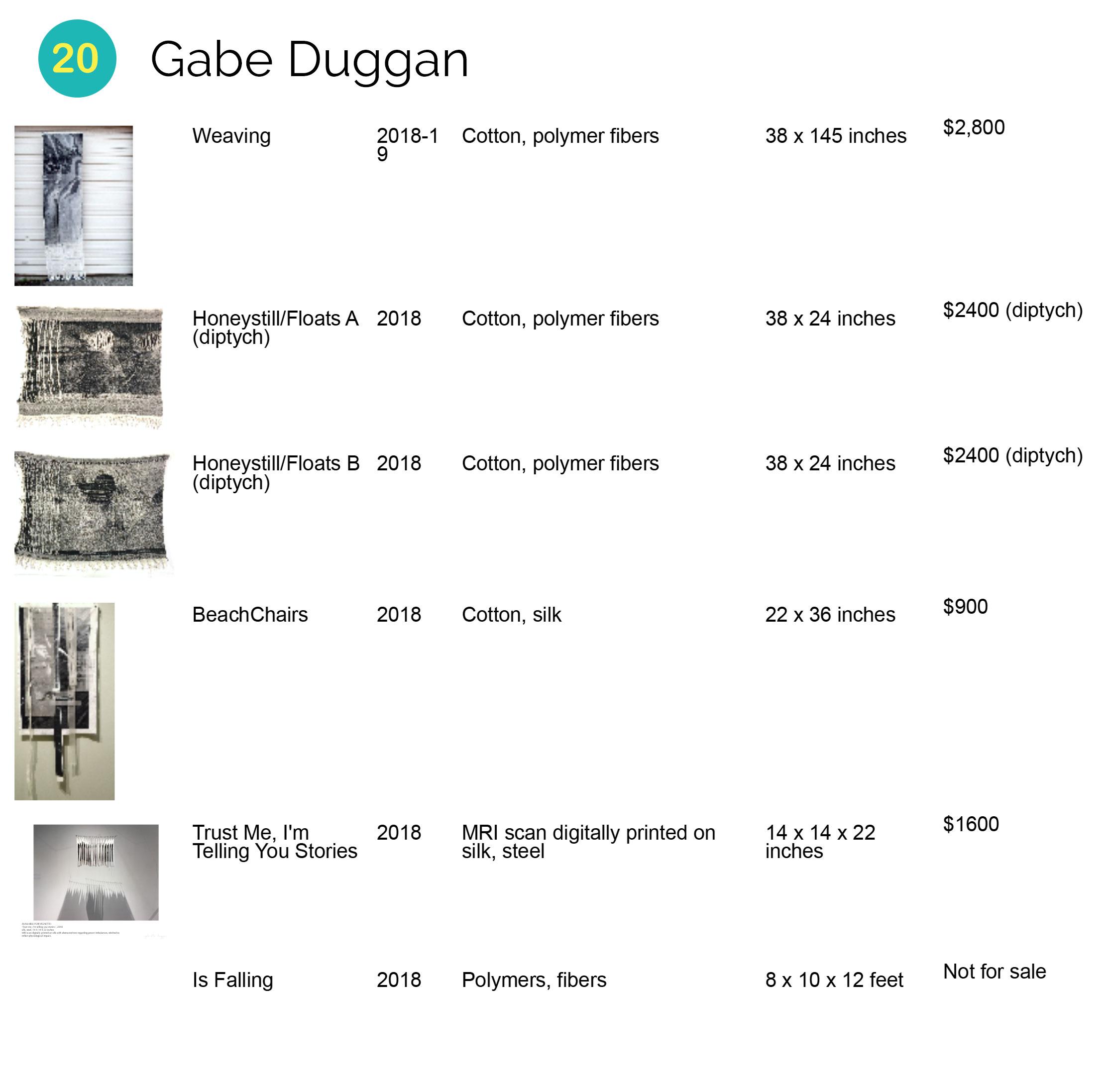 20_Duggan.jpg