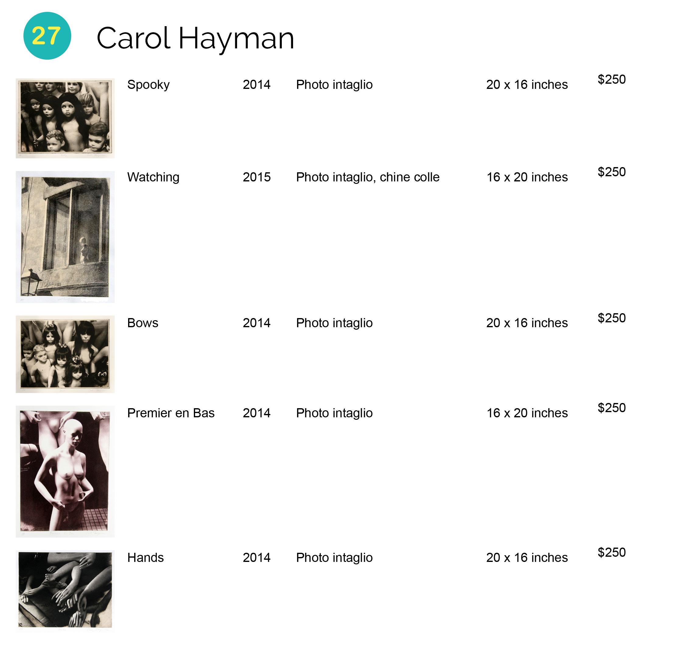 27_Hayman.jpg