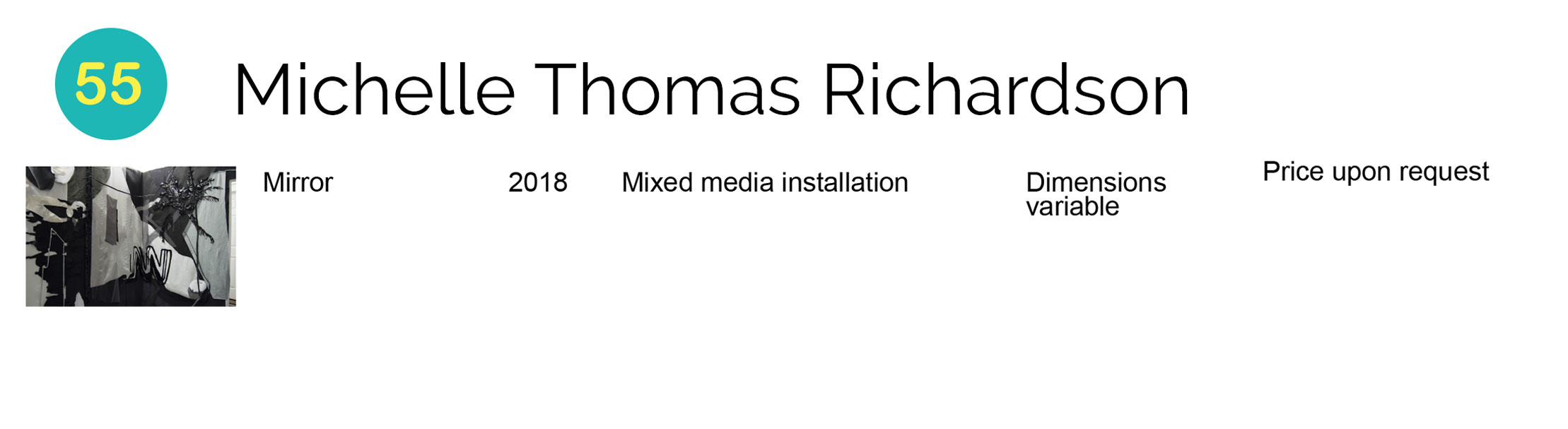 55_Richardson.jpg