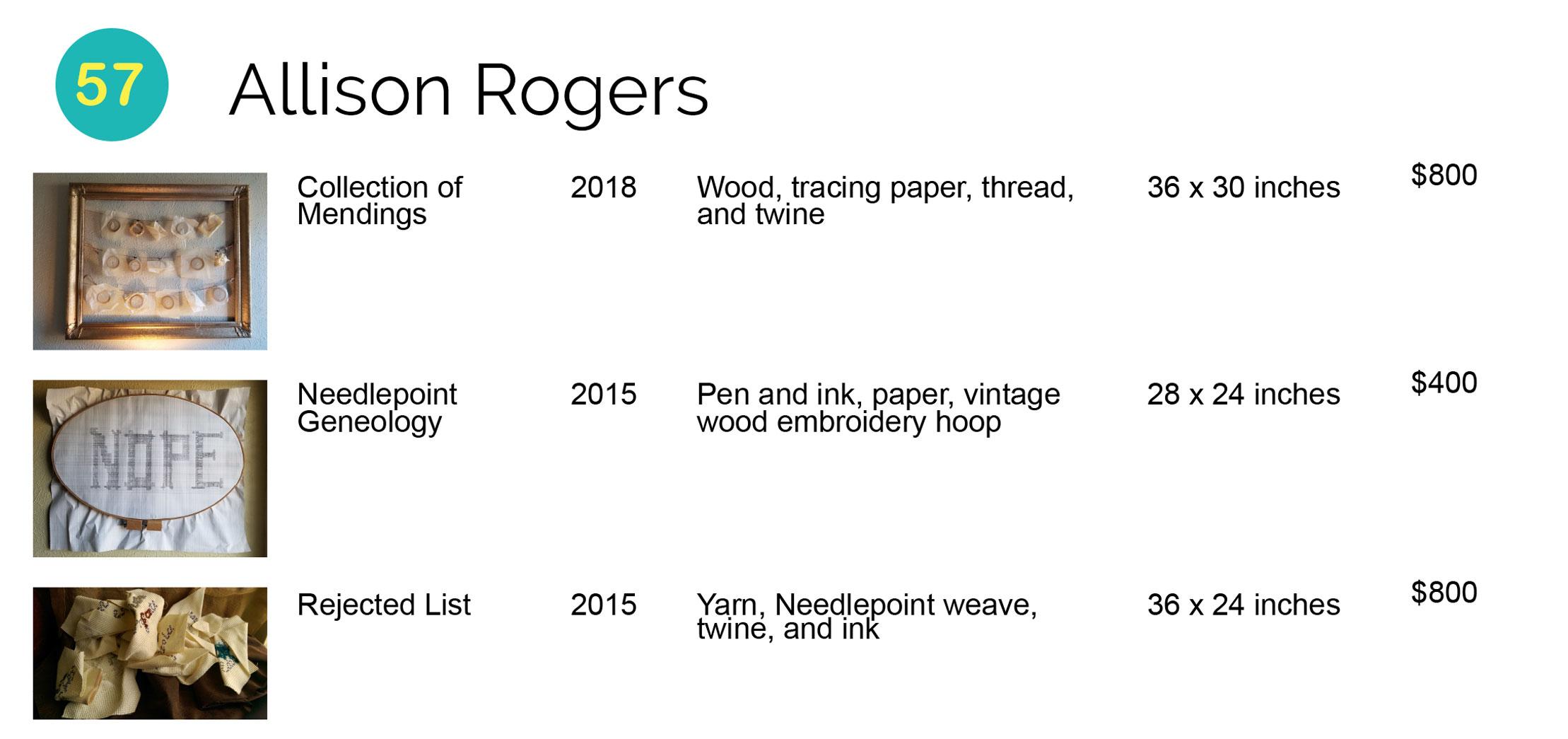 57_Rogers.jpg