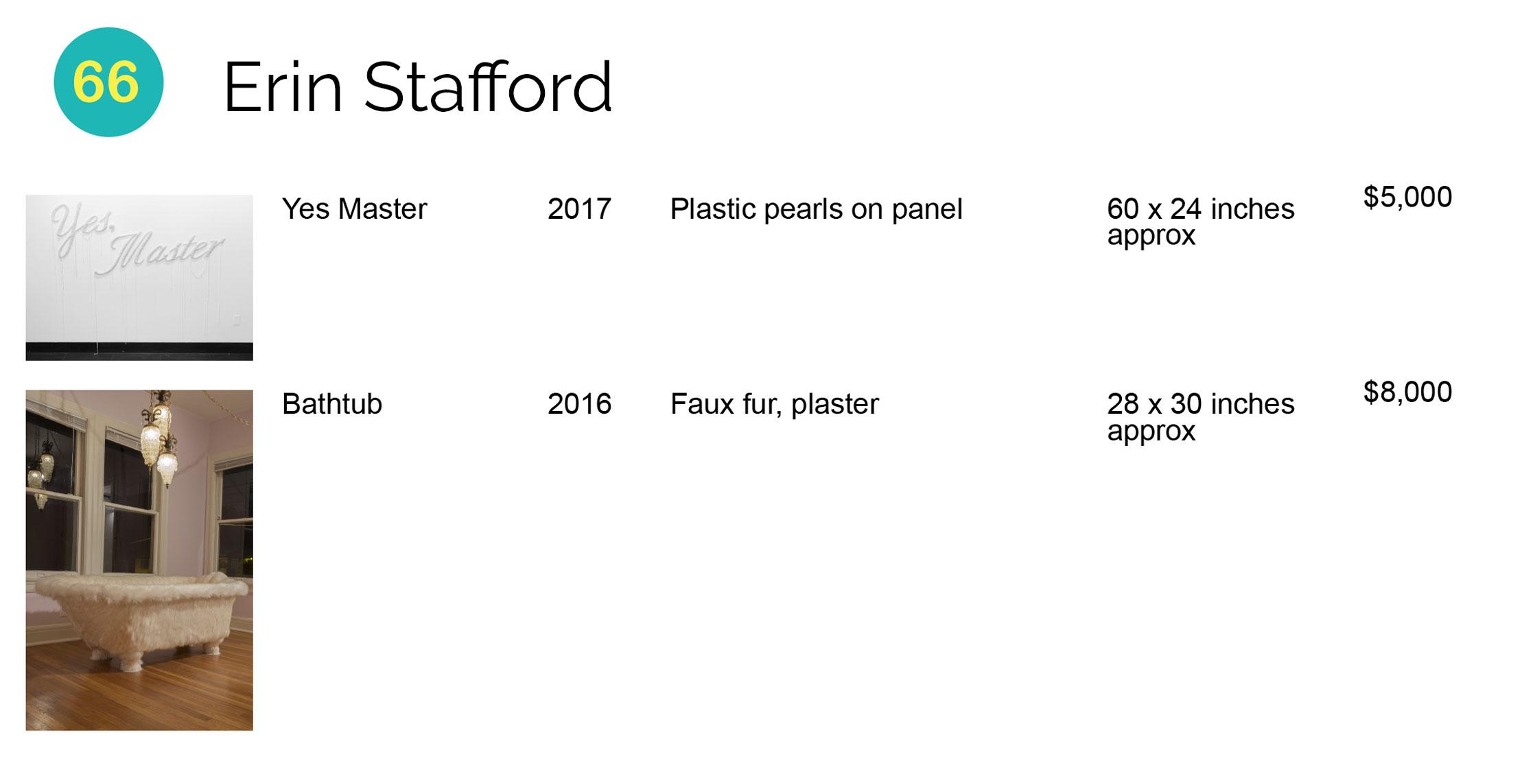 66_Stafford.jpg