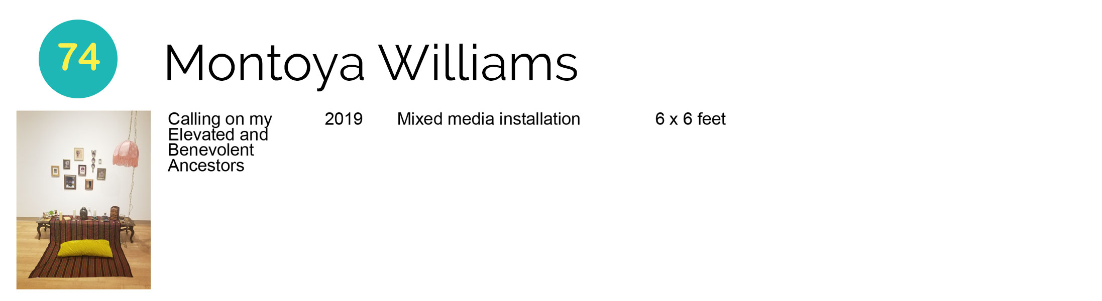 74_Williams.jpg