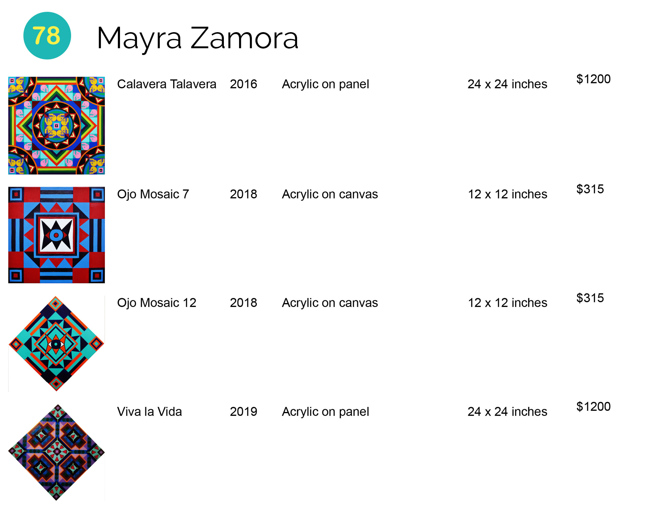 78_Zamora.jpg
