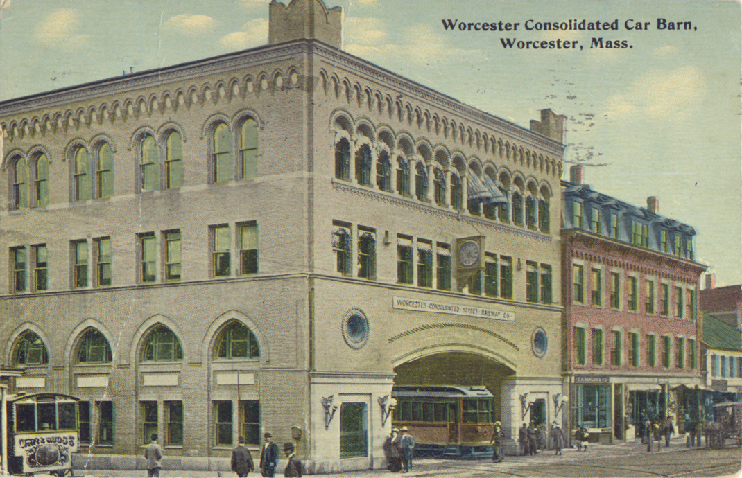 Worcester-Consolidated-Car-Barn_P-08-31-1912_FR.JPG