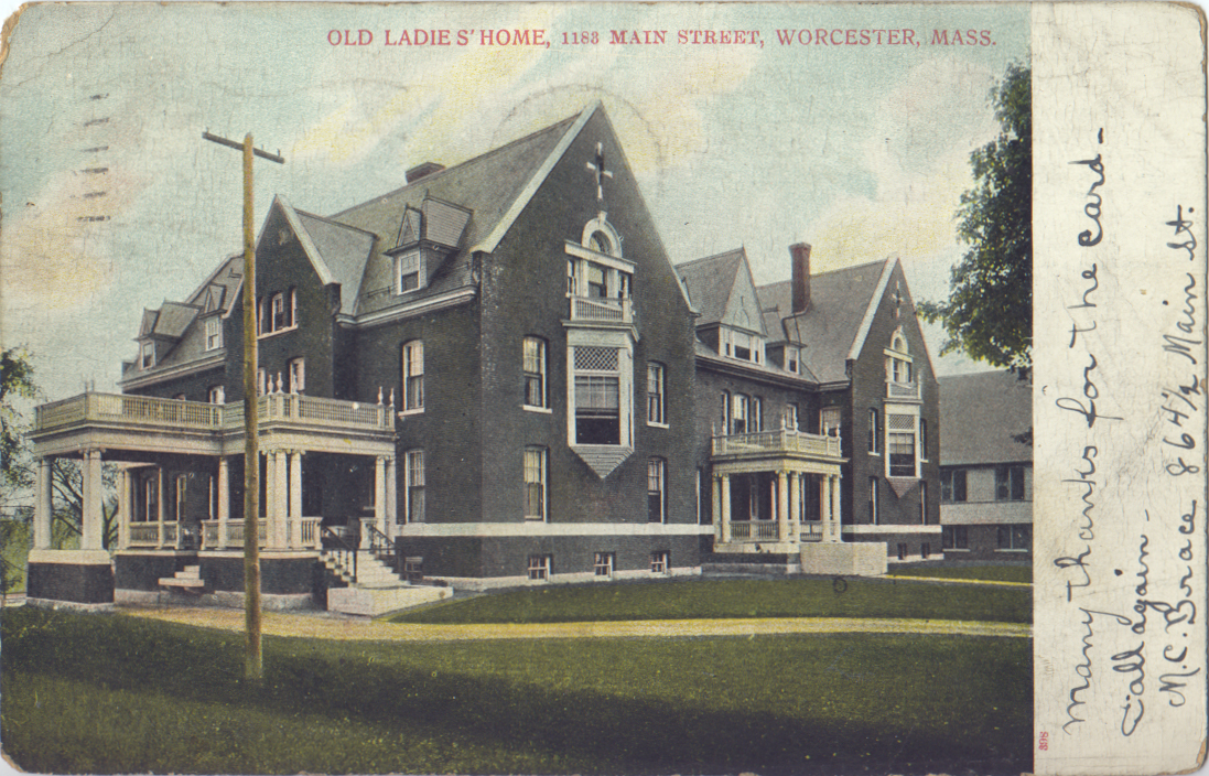Old-Ladies-Home_1188-Main-Street_P-02-24-1909_FR.JPG