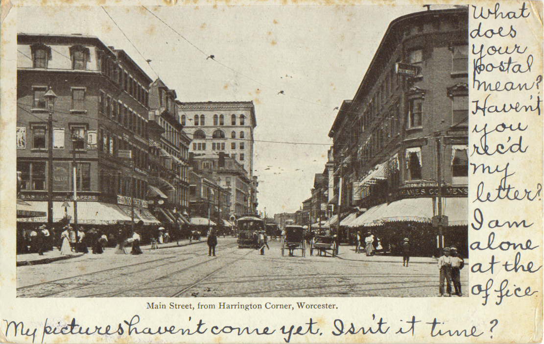 Main-Street-from_Harrington-Corner_P-08-04-1906_FR.JPG