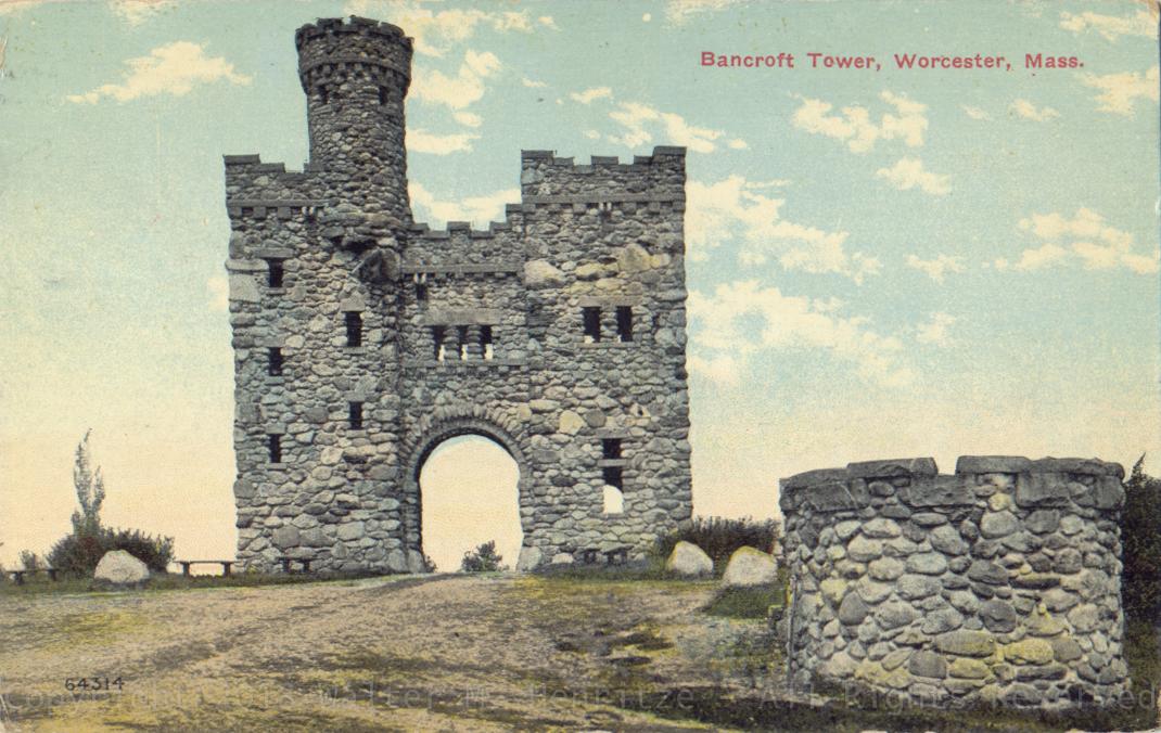 Bancroft-Tower_P_07-15-1913_FR.jpg