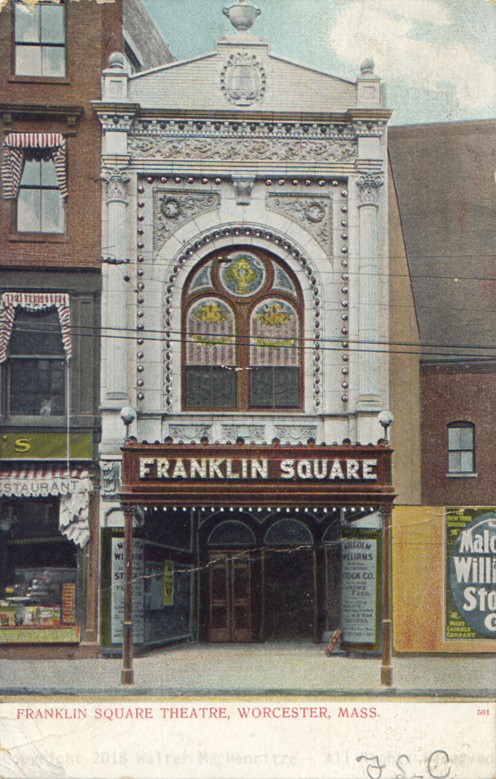 Franklin-Square-Theatre_P-08-20-1907_FR.jpg