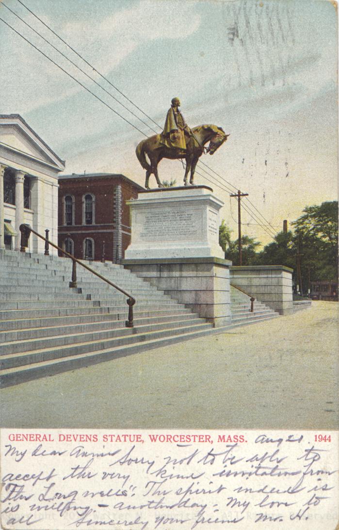 General-Devens-Statue_P_08-22-1907_FR.jpg