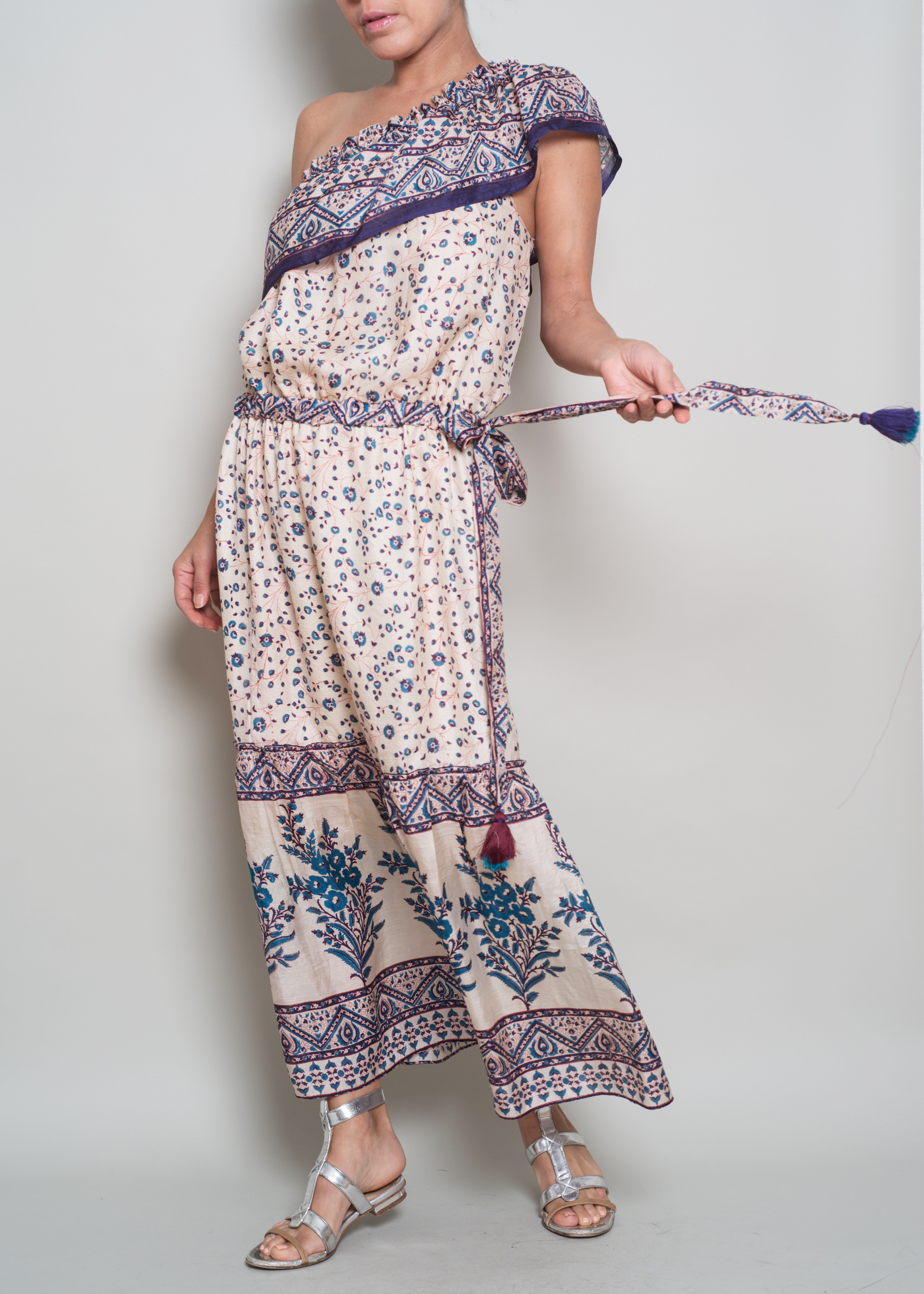 Le_Marie_Collection_silk_Dresses044.jpg