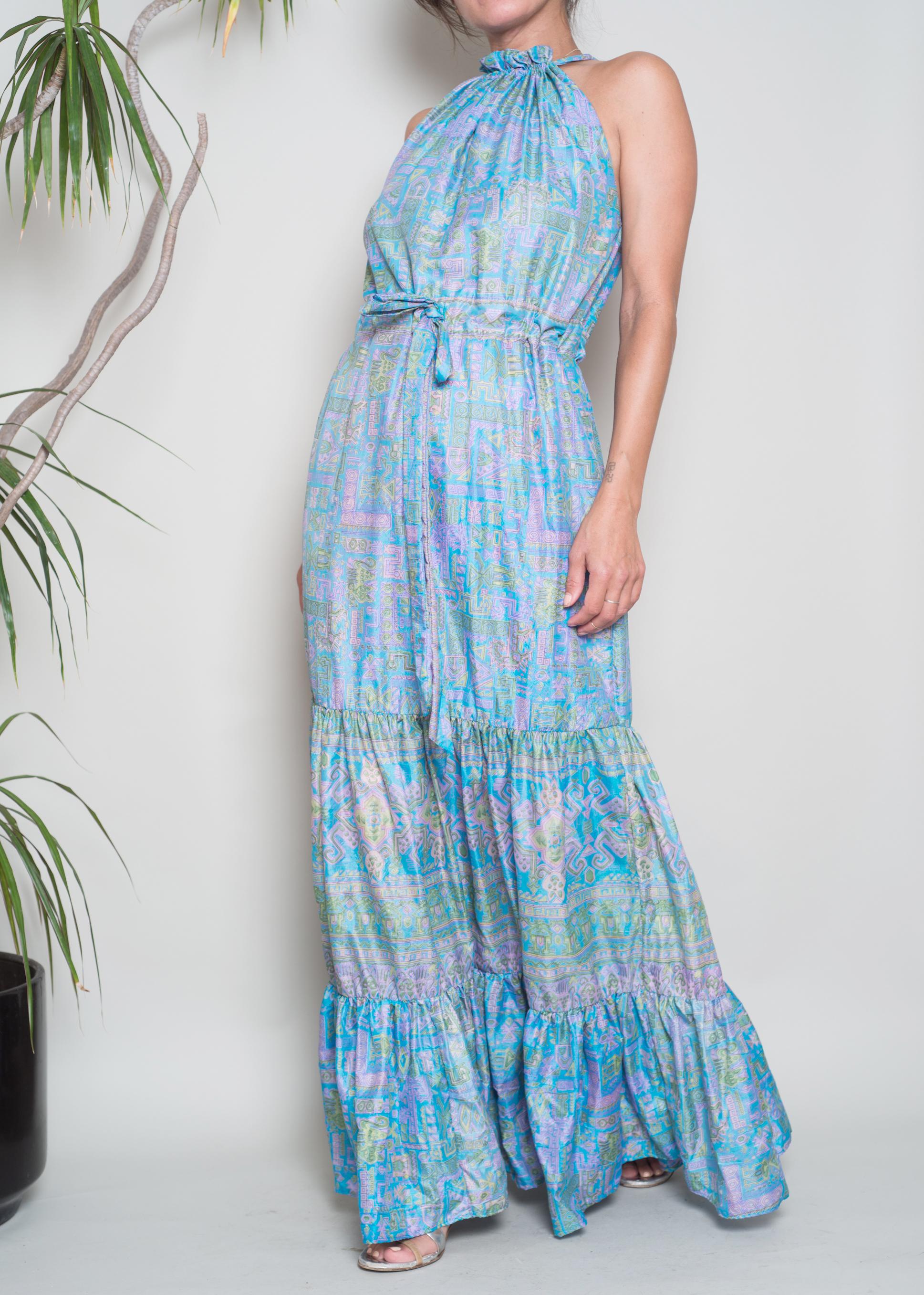 Le_Marie_Collection_Miranda_Tiered_Halter_Dress_004.jpg