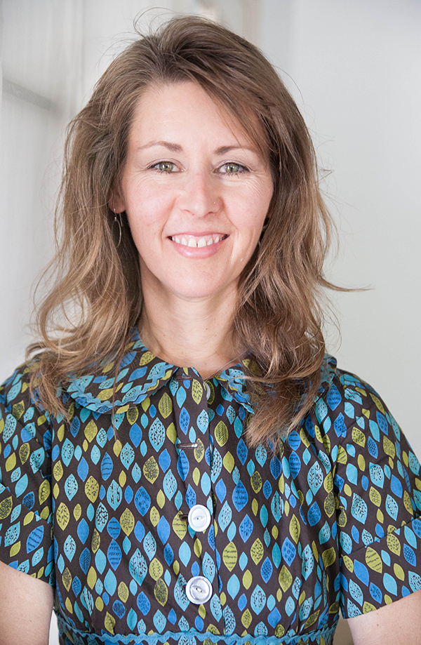 Lori K - Coaching Entrepreneurs;Sierra Madre, CA