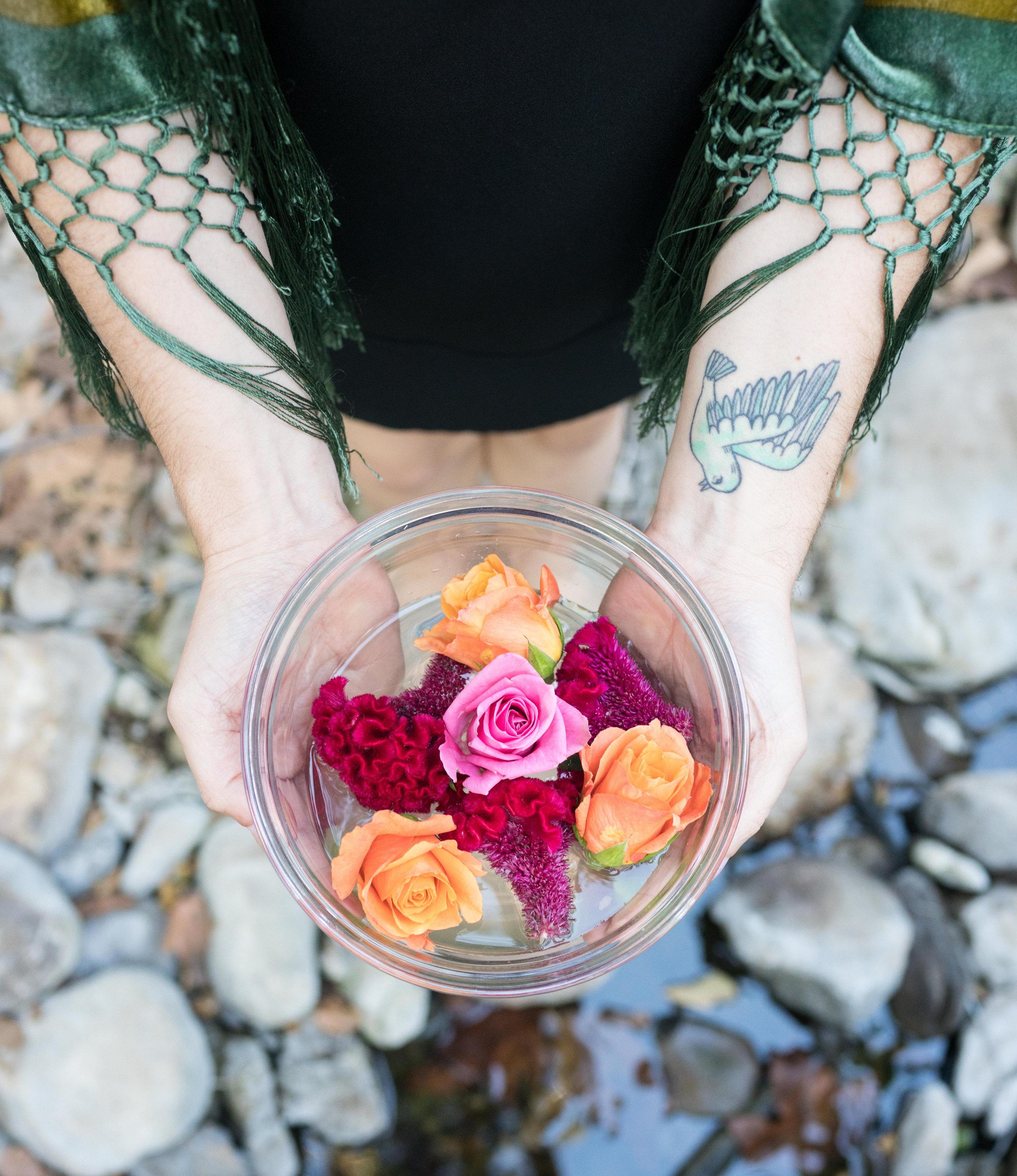 Cropped Flower Essences.jpg