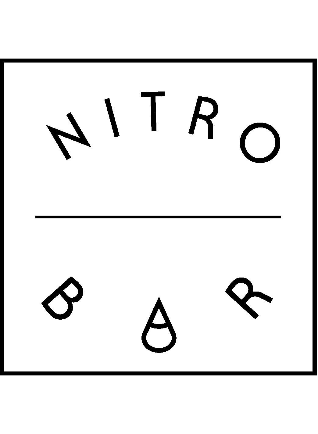 barlogo101.png