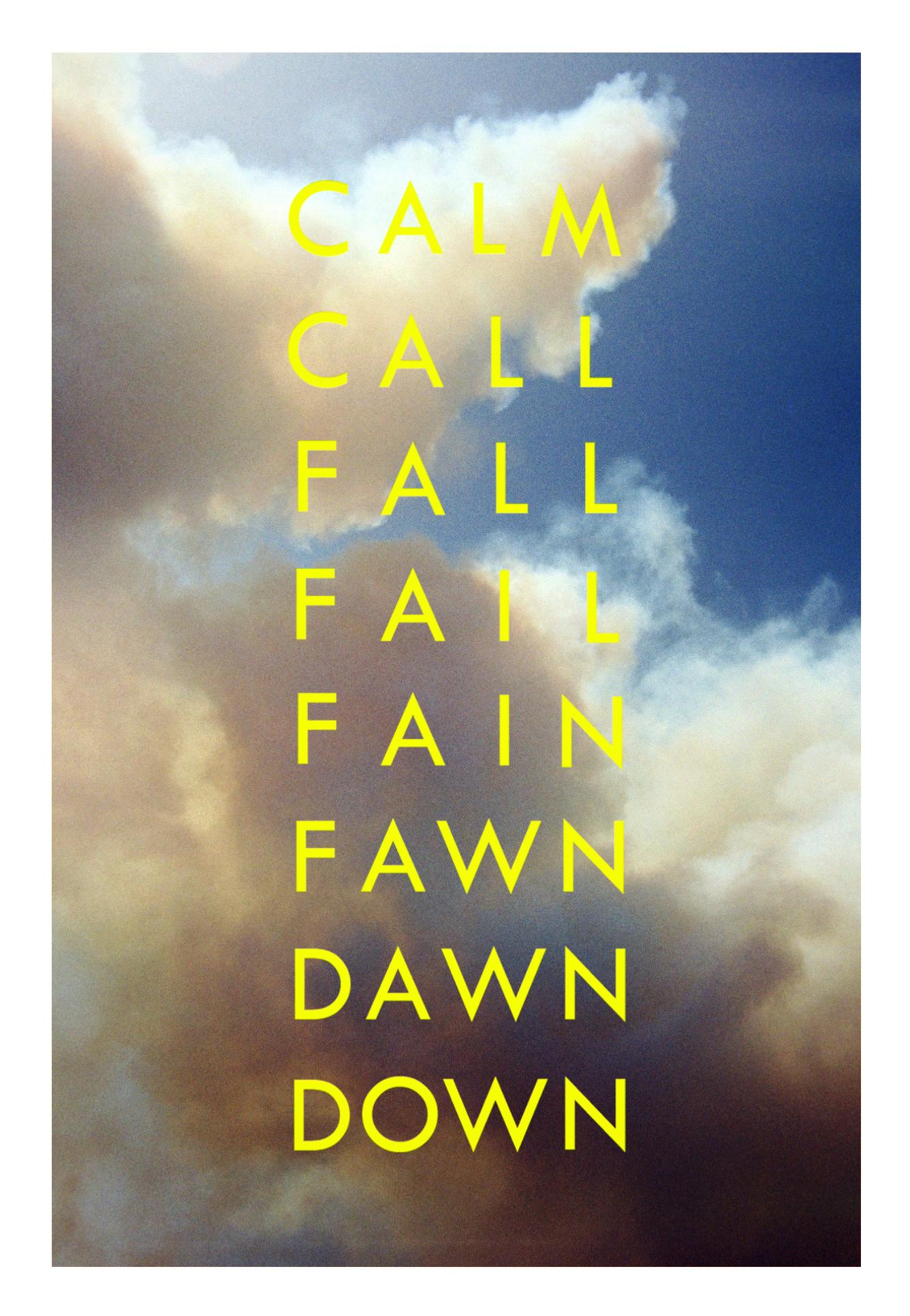 calmdown.jpg