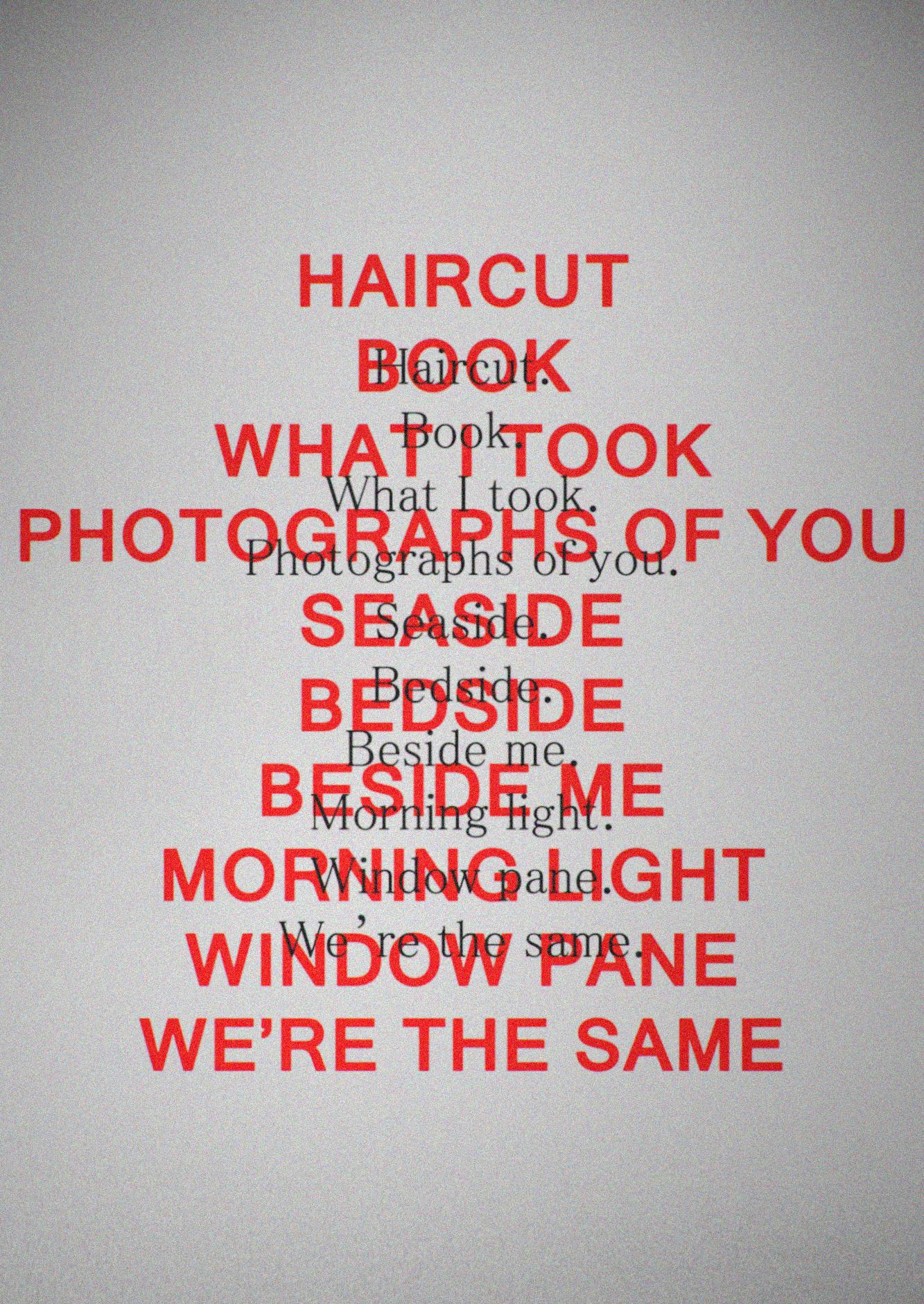 haircut book.jpg