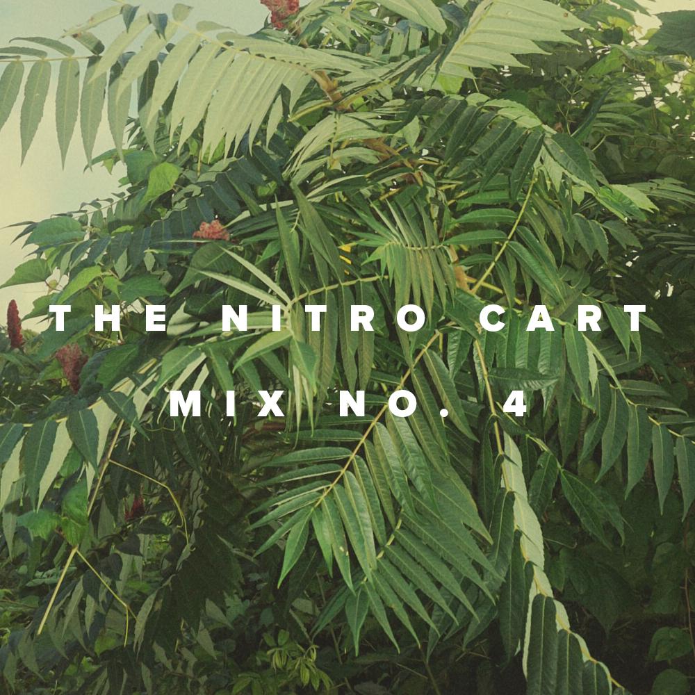 mixno4.jpg