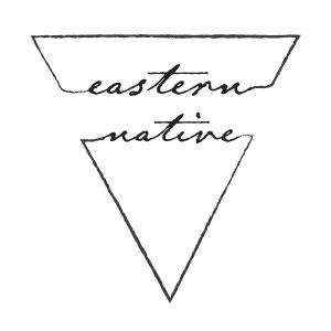 easternnative-web2.jpg