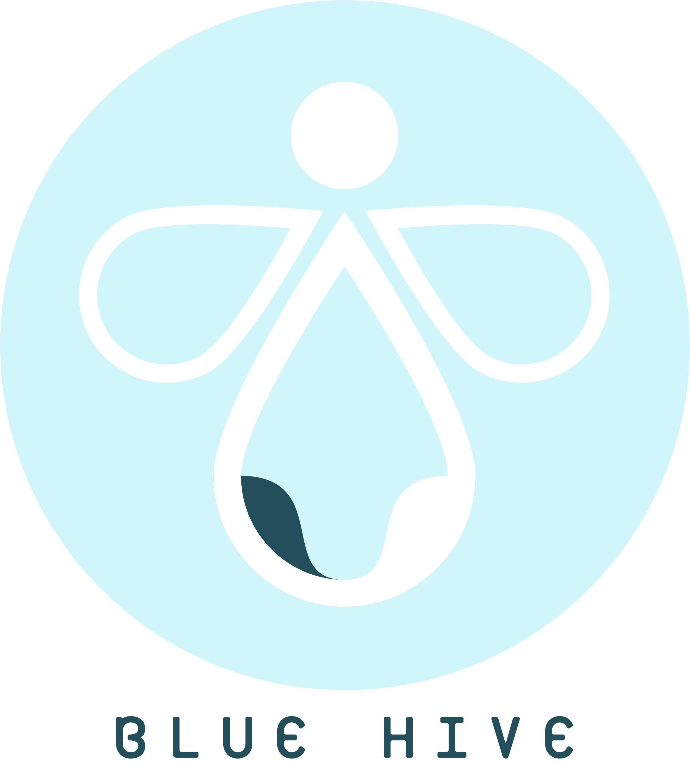 BlueHive.jpg