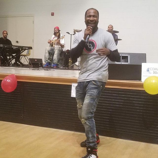 As You Can See, I Try To Have Fun With This Music Lol 🎼🎧🎤🎶🎵🎶🎵🎤🎶🎼🎧 #Singer #Songwriter #SingerSongwriter #RnB #RnBMusic #Soul #ForTheSoul #MySpace #Romance #SOE #SingOnEverything