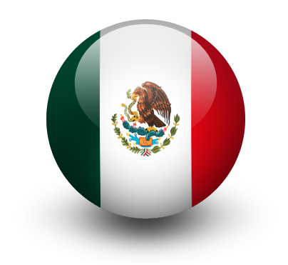 mexico-png-mexico-flag-picture-png-image-404.png